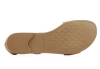 Vagabond Sandale Tia 1
