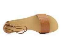 Vagabond Sandale Tia 2