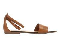 Vagabond Sandale Tia 5