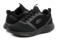 Skechers-Patike-Bounder