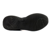 Skechers Patike Bounder 1