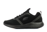 Skechers Patike Bounder 3