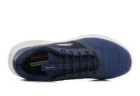 Skechers Patike Bounder 2