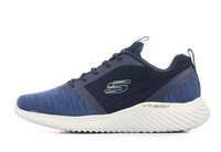 Skechers Cipő Bounder 3