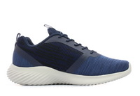 Skechers Cipő Bounder 5