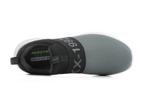 Skechers Cipő Bounder - Wolfston 2