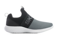 Skechers Cipő Bounder - Wolfston 5
