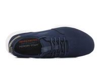 Skechers Cipő Bounder - Skichr 2