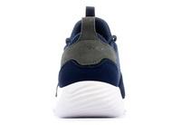 Skechers Cipő Bounder - Skichr 4
