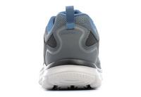 Skechers Atlete Track 4