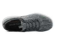 Skechers Patike Elite Flex - Hartnell 2