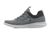Skechers Patike Elite Flex - Hartnell 3