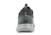 Skechers Pantofi Elite Flex - Hartnell 4