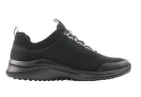 Skechers Patike Ultra Flex 2.0 - Fedik 5