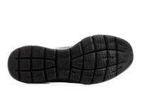 Skechers Cipő Summits - Forton 1