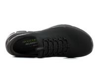 Skechers Topánky Equalizer 3.0 - Emrick 2