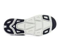 Skechers Pantofi Max Cushioning Premier - Vantag 1