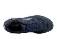 Skechers Pantofi Max Cushioning Premier - Vantag 2