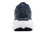 Skechers Pantofi Max Cushioning Premier - Vantag 4