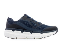 Skechers Pantofi Max Cushioning Premier - Vantag 5