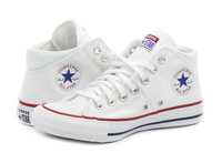 Converse Superge Ct As Madison Mid