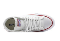 Converse Superge Ct As Madison Mid 2