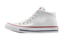Converse Superge Ct As Madison Mid 3