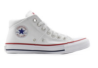 Converse Superge Ct As Madison Mid 5