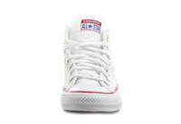 Converse Superge Ct As Madison Mid 6