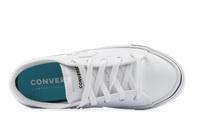 Converse Tenisi Cs Replay Platform Ox 2