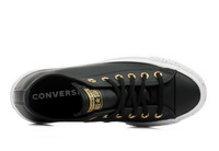 Converse Patike Ct As Lift 2