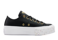 Converse Patike Ct As Lift 5