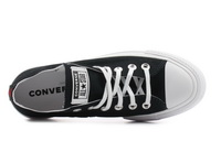Converse Superge Chuck Taylor All Star Lift 2