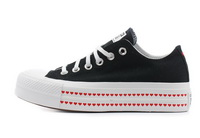Converse Superge Chuck Taylor All Star Lift 3