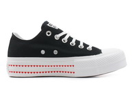 Converse Superge Chuck Taylor All Star Lift 5