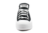 Converse Superge Chuck Taylor All Star Lift 6