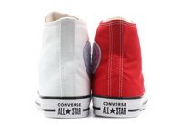 Converse Tenisice Chuck Taylor All Star 4