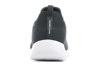 Skechers Patike Dynamight 4