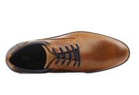 Bullboxer Pantofi Oliver 2