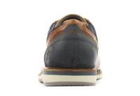 Bullboxer Pantofi Oliver 4