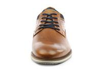 Bullboxer Pantofi Oliver 6