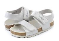 Kickers-Sandale-Summerkro