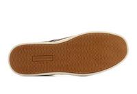 Skechers Pantofi Heston - Santano 1
