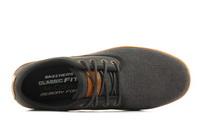 Skechers Pantofi Heston - Santano 2