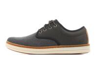Skechers Pantofi Heston - Santano 3