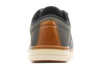 Skechers Pantofi Heston - Santano 4