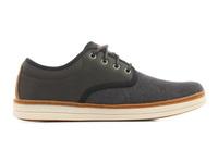 Skechers Pantofi Heston - Santano 5