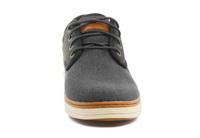 Skechers Pantofi Heston - Santano 6