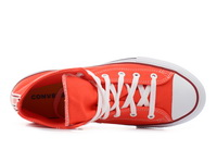 Converse Tenisi Ct As Hi 2