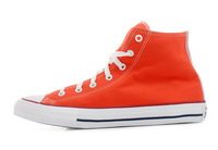 Converse Duboke Patike Chuck Taylor All Star 3